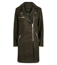 Брендовая одежда из Европы - пальто на любой вкус - 50 р-р
