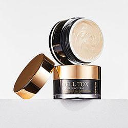 Восстанавливающий крем Medi-peel Cell Tox Dermajou Cream