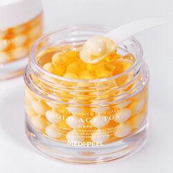 Крем для лица MEDI-PEEL Gold Age Tox Cream