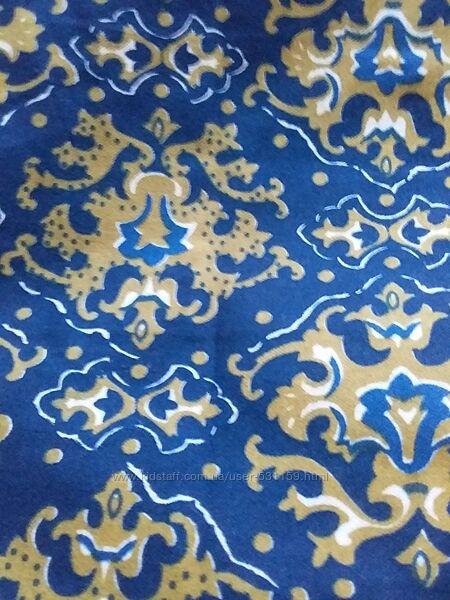Ткань фланель винтаж япония