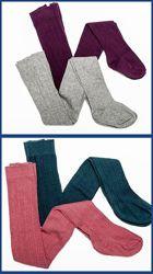 Колготки для девочек Minoti упаковка из 2 шт 92-140см