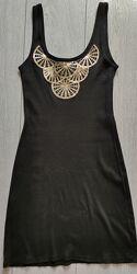 Летнее платье Victoria&acutes Secret