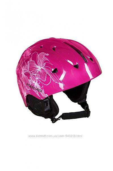 Горнолыжный шлем FREEVER