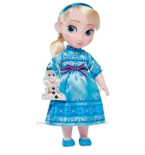 Кукла аниматор Disney