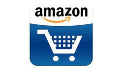 Amazon Америка, Англия, Германия выкуп  без комиссии