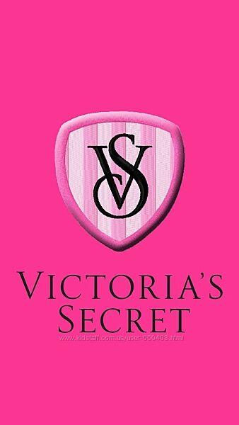 Victorias Secret выкуп без комиссии