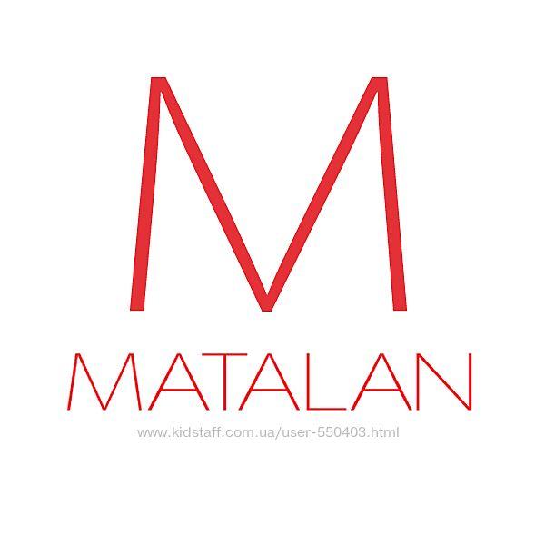 Выкуп Matalan Англия
