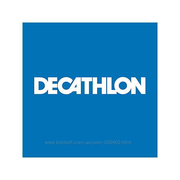 Decathlon Англия и Германия выкуп с официальных сайтов