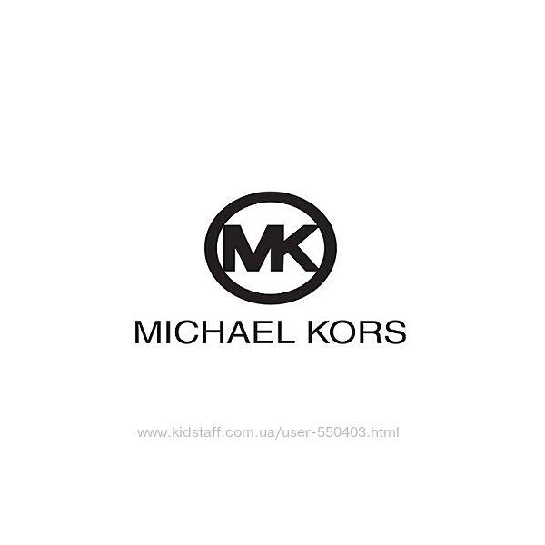 Michael Kors выкуп без комиссии