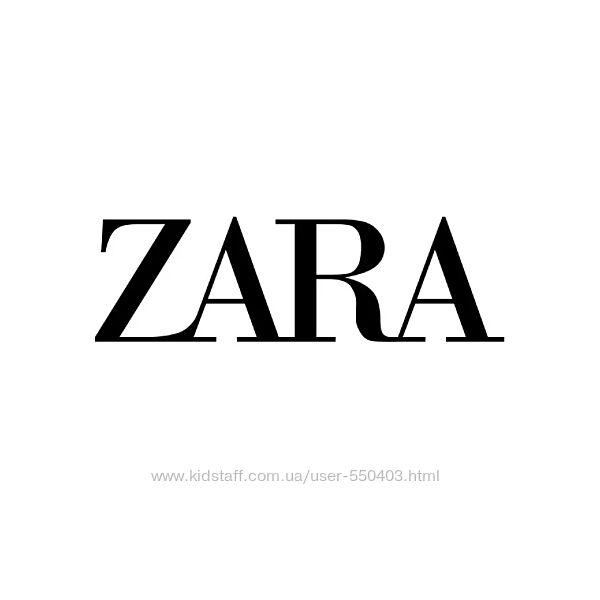 Выкуп Zara с Испании, Германии, Англии