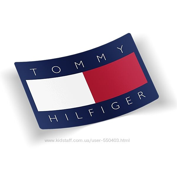 Выкуп Tommy Hilfiger