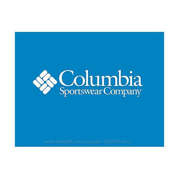 Columbia выкуп с официального сайта