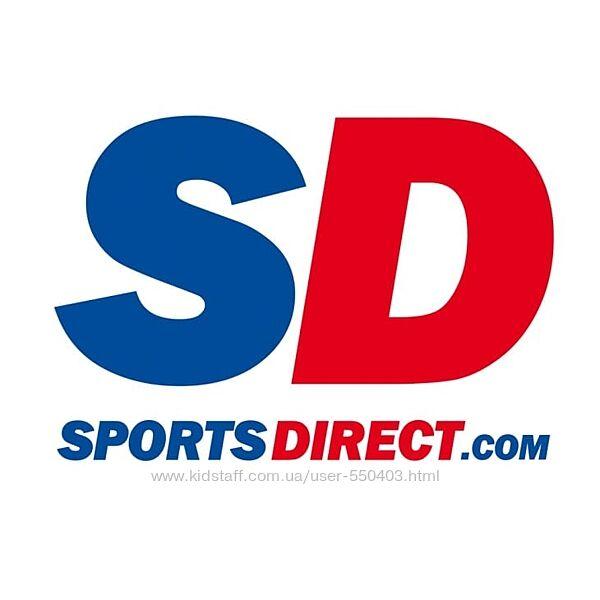 SportsDirect выкуп  без комиссии