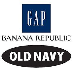 Выкуп GapFactory, Old Navy, GAP  без комиссии