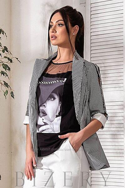 Одежда компании Bizery. Женская одежда размеры 48-62