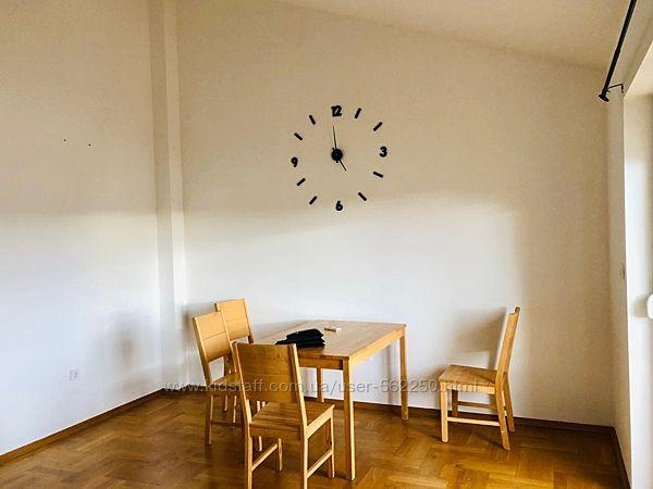 Срочная продажа квариры с 1 спальней в Черногории