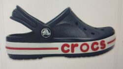 Crocs. Кроксы. Сабо, Literide. Женские, детские, мужские