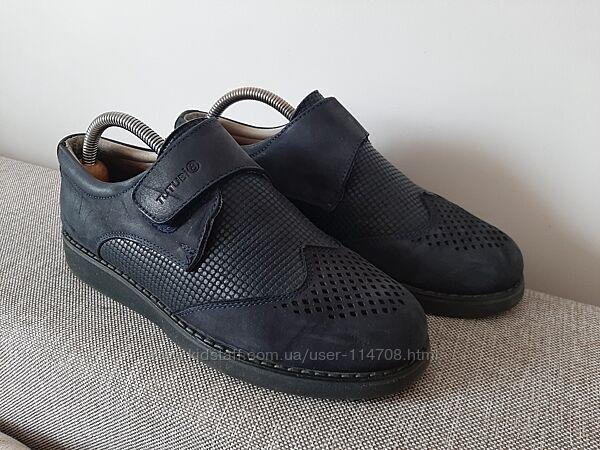 Туфли р 38
