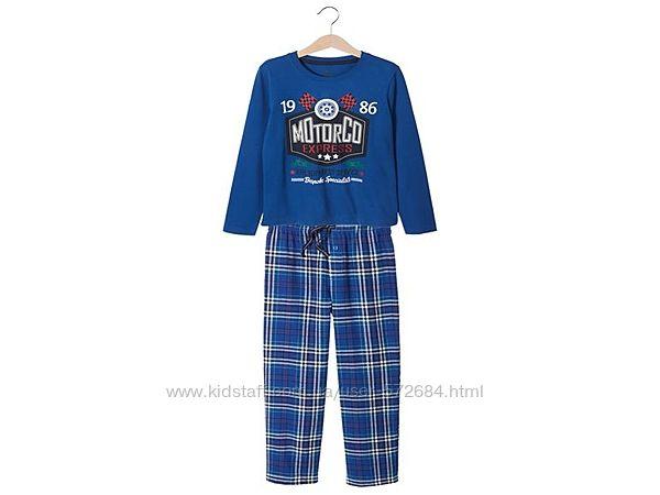 Супер отличный домашний костюм пижама Германия