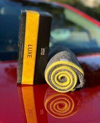 Полотенце для мытья машины Рушник автомобільний Гринвей Greenway