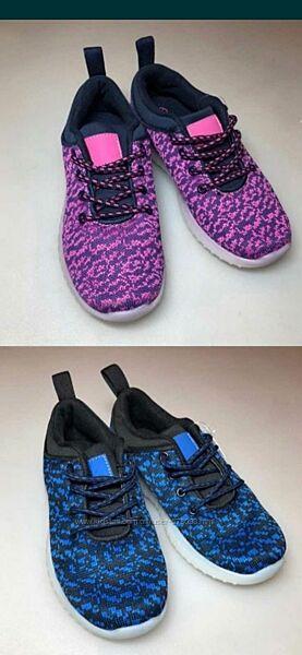Pepperts кросівки