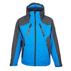 Мужская горнолыжная курточка ULTIMATE