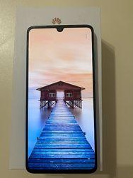 Huawei P30 6/128 в идеальном состоянии