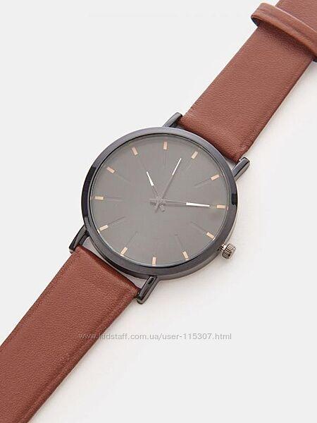 Новые фирменные часы SinSay