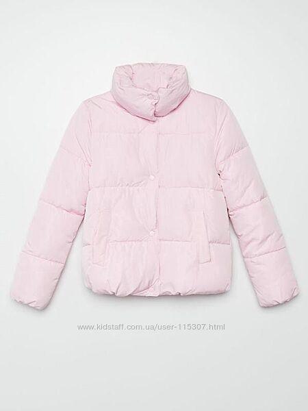 Новая шикарная фирменная курточка Cropp