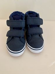 Ботинки на мальчика Next, 23 размер