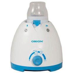 Подогреватель Orion OB06 универсальный