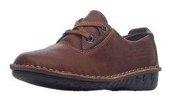 Туфли полуботинки натуральная кожа прошитые Cupage р. 39 ст. 25.5 см