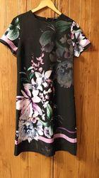 Стильное новое Платье Next