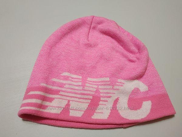 Женская новая шапка деми H&M на рост 158-170 см