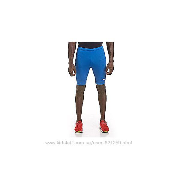 Спортивные штаны  и бриджи  производство PUMA