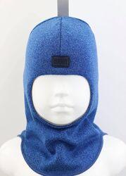 Зимние шлемы от Beezy. Коллекция RUDDY. Балаклава