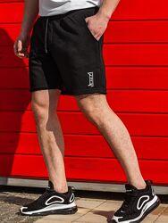 Мужские шорты  Bezet хлопок