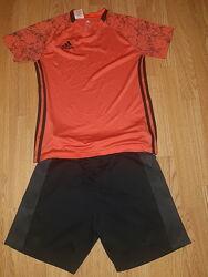 Футбольная форма/комплект , спортивные футболки, вратарские шорты
