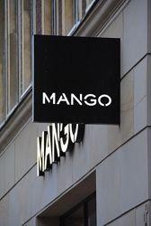 Mango Mangooutlet выкуп без комиссии