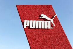 Puma Америка Англия без комиссии