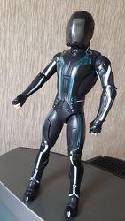 Сэм из Трон Наследие интерактивный робот