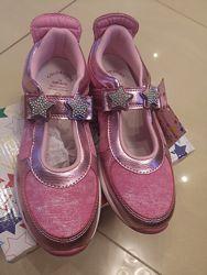 Шикарнейшие кроссовки Lelli Kelly Оригинал  Италия