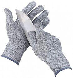Защитные Перчатки От Порезов Cut Resistant Gloves Антипорез