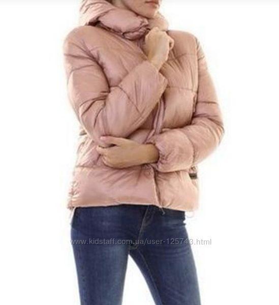 Демісезонна курточка