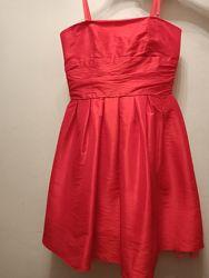 Шикарное элегантное платье Tammy, 10-12 лет