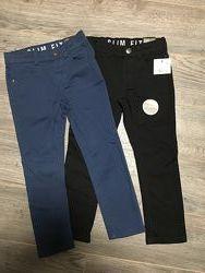 C&a набором 2 пары штанов на байке