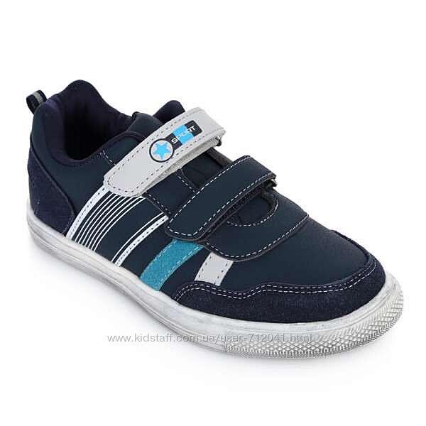 Кроссовки для мальчика. Разные модели