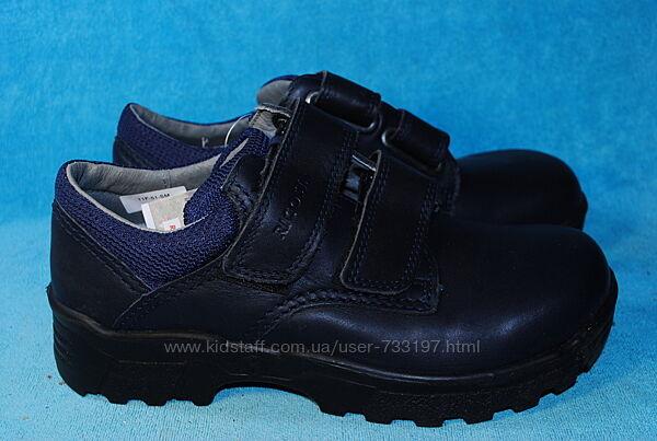 ricosta деми ботинки 39 размер новые