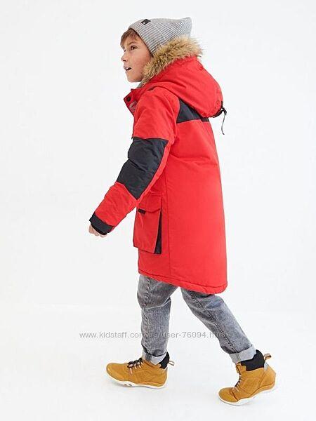 Куртка Reserved р.170