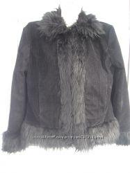 Красивая куртка-пиджак